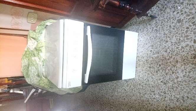 Imagen cocina de butano