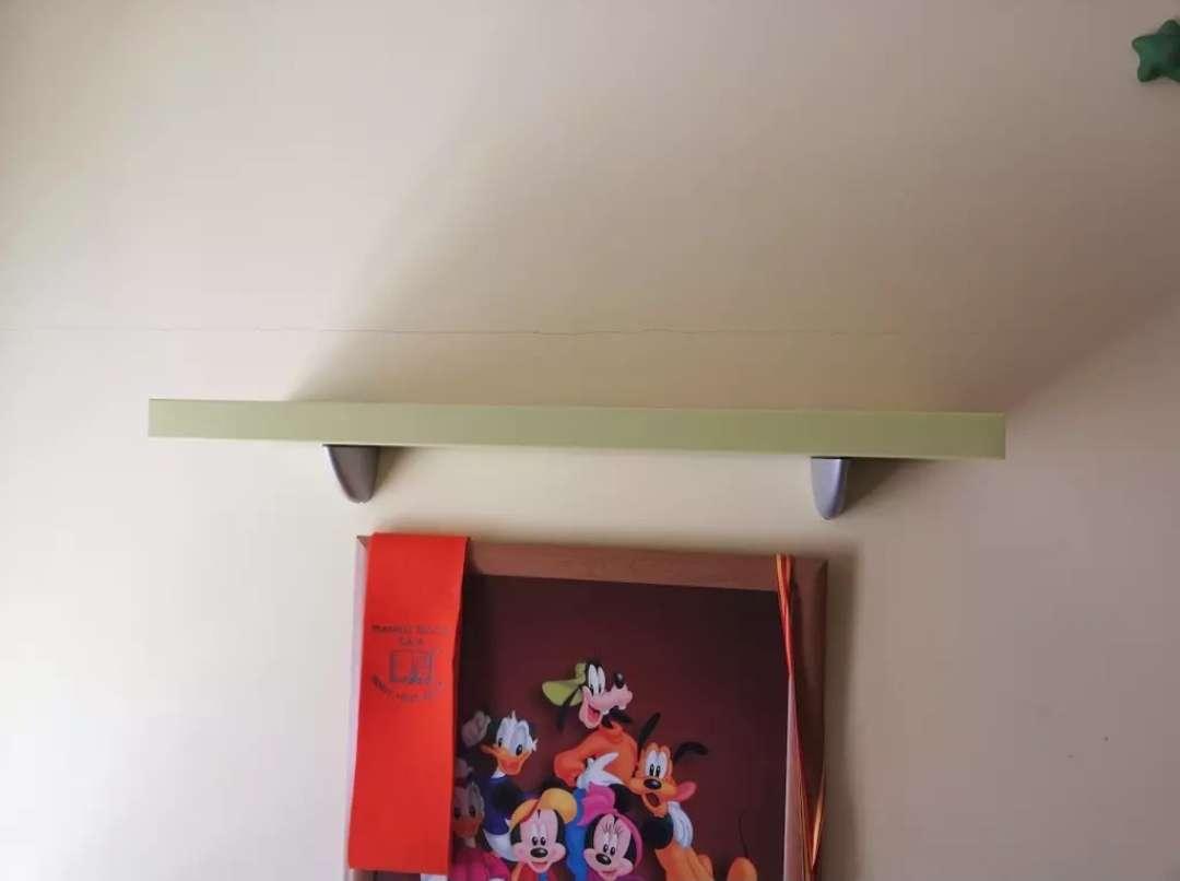 Imagen producto Habitación  3