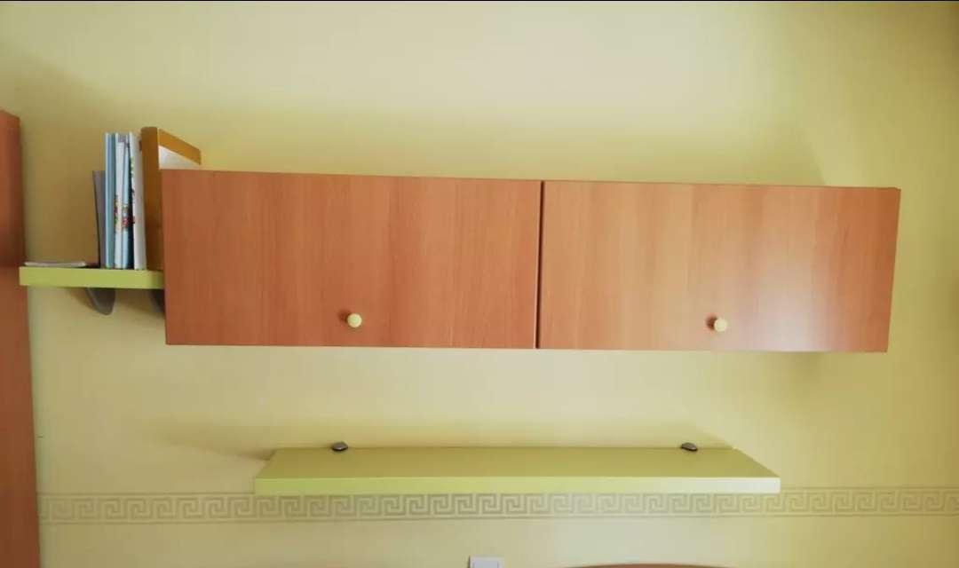 Imagen producto Habitación  2