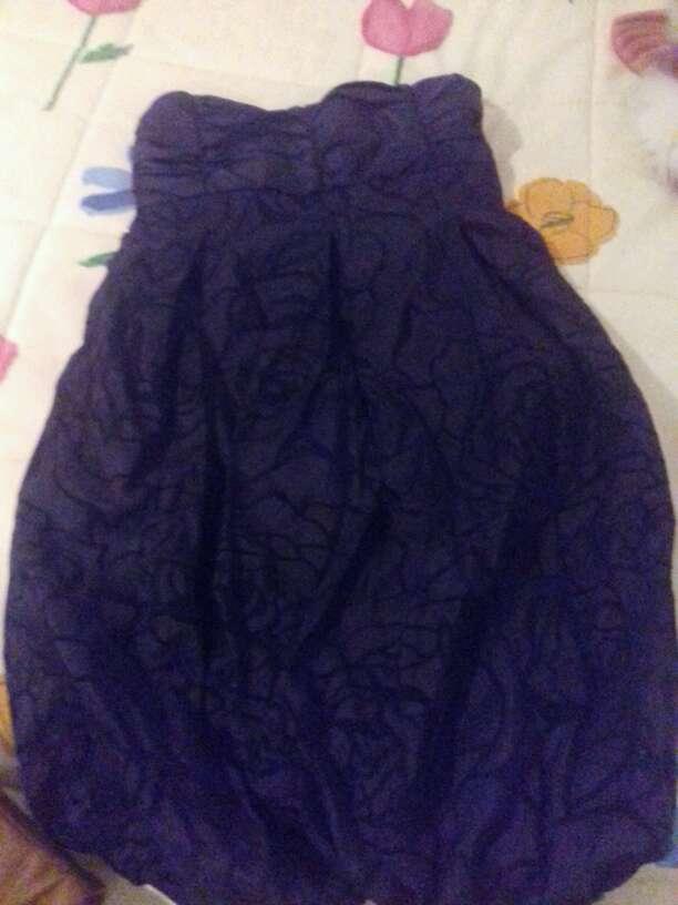 Imagen vestido nuevo talla M seminuevo