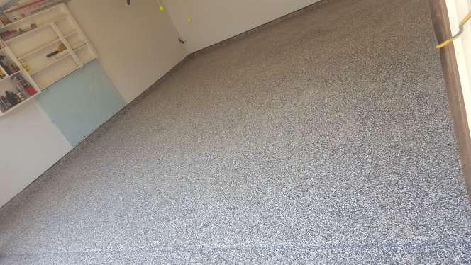 Imagen producto Decoración de concreto todo sobre el concreto  4