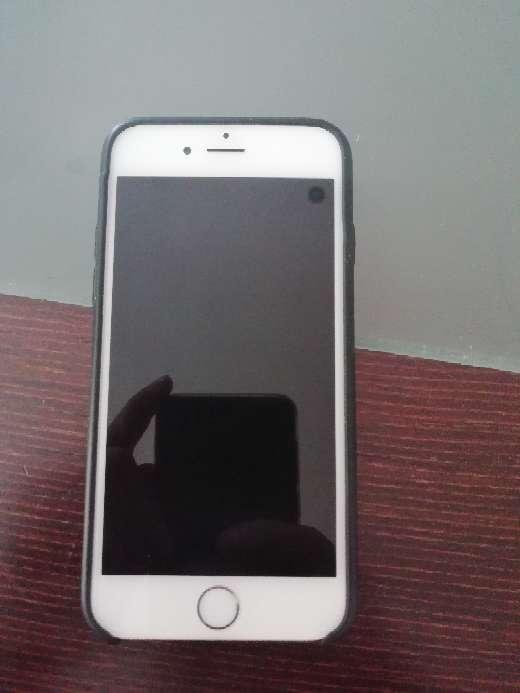 Imagen producto IPhone 6 64gb  1