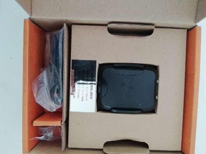 Imagen producto Localizador GPS 2