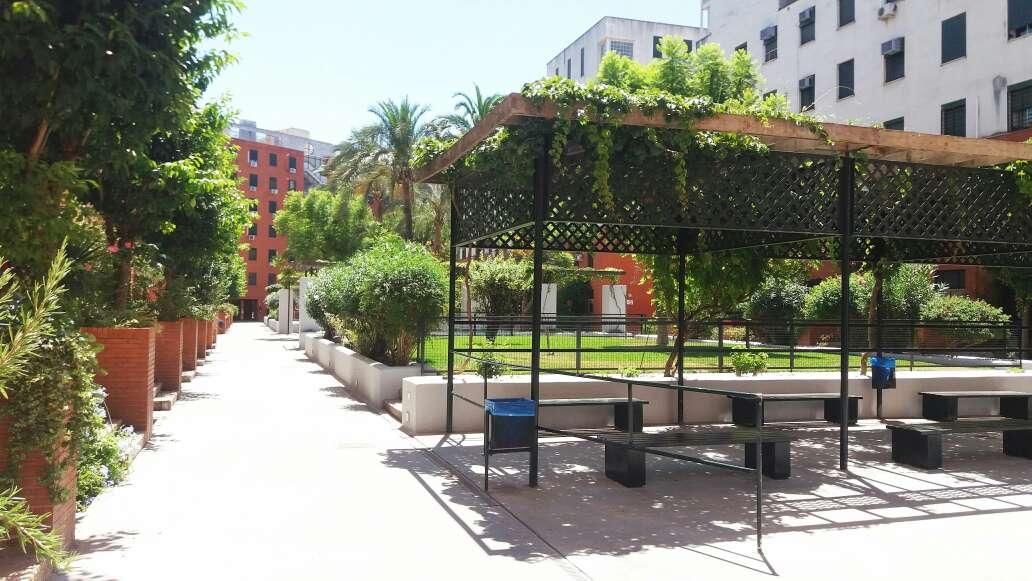 Imagen producto Se Vende en Sevilla Capital  2