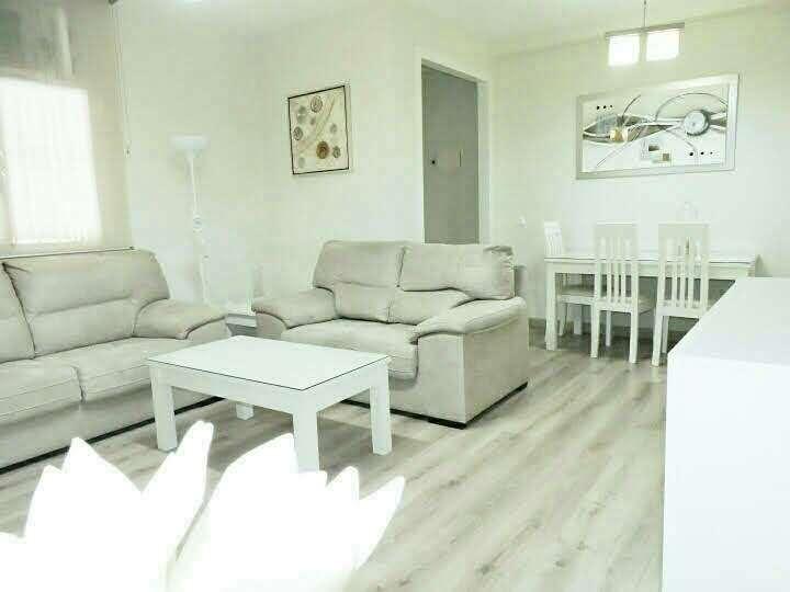 Imagen producto Se Vende en Sevilla Capital  4