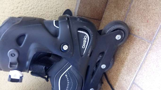Imagen producto Patines Oxelo 1