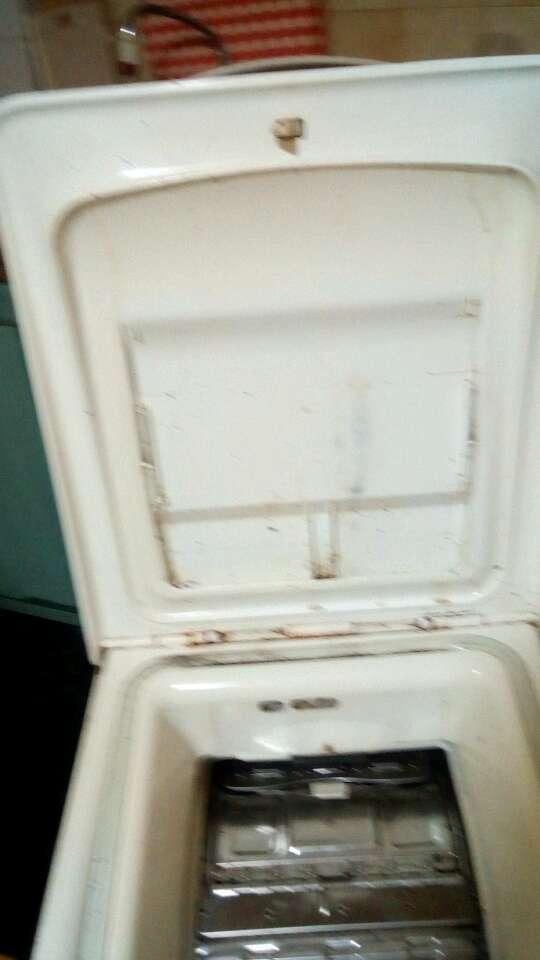 Imagen vendo lavadora para repuesto