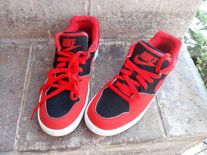 Imagen producto Sabatas Nike Originals 2