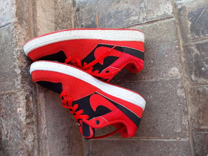 Imagen producto Sabatas Nike Originals 3