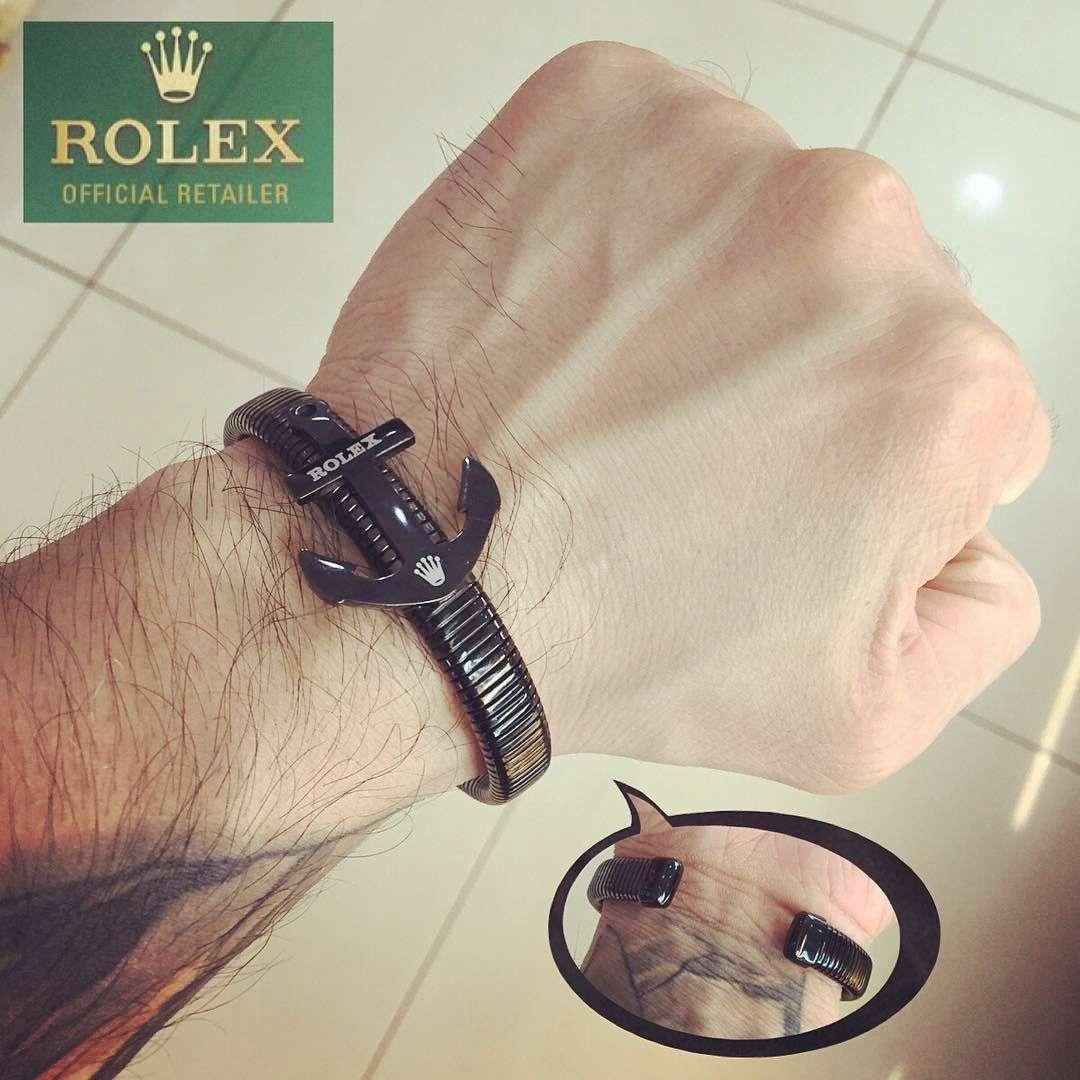 Imagen luxury pulsera/bracelet