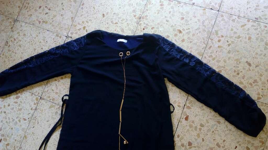 Imagen producto Vestido mujer 2