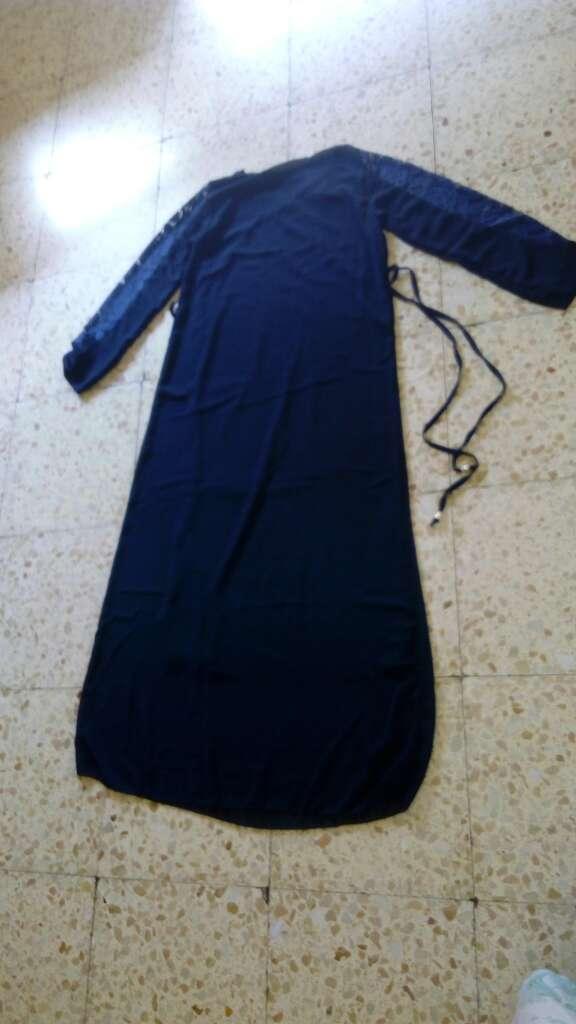 Imagen producto Vestido mujer 4