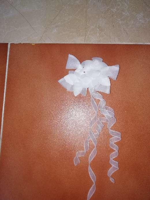 Imagen producto Vestidos de comunión  5