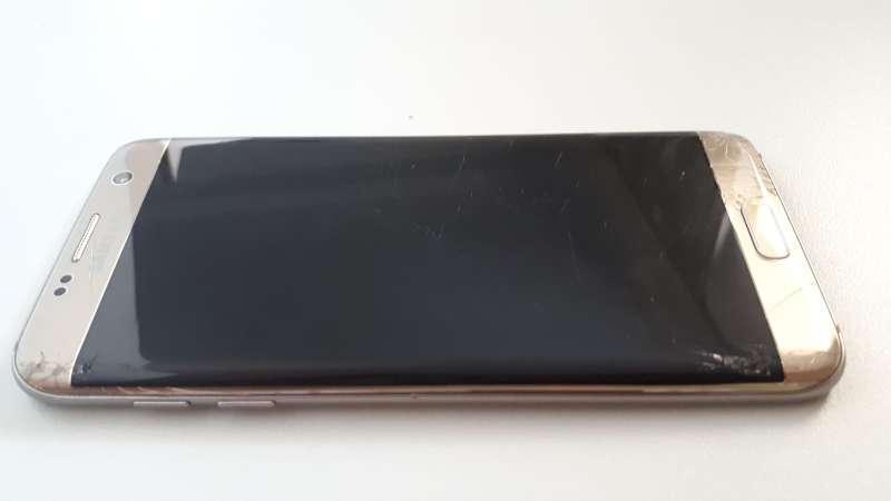 Imagen Samsung Galaxy S7 Edge 32GB