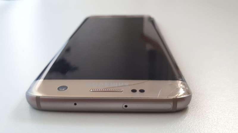 Imagen producto Samsung Galaxy S7 Edge 32GB 2