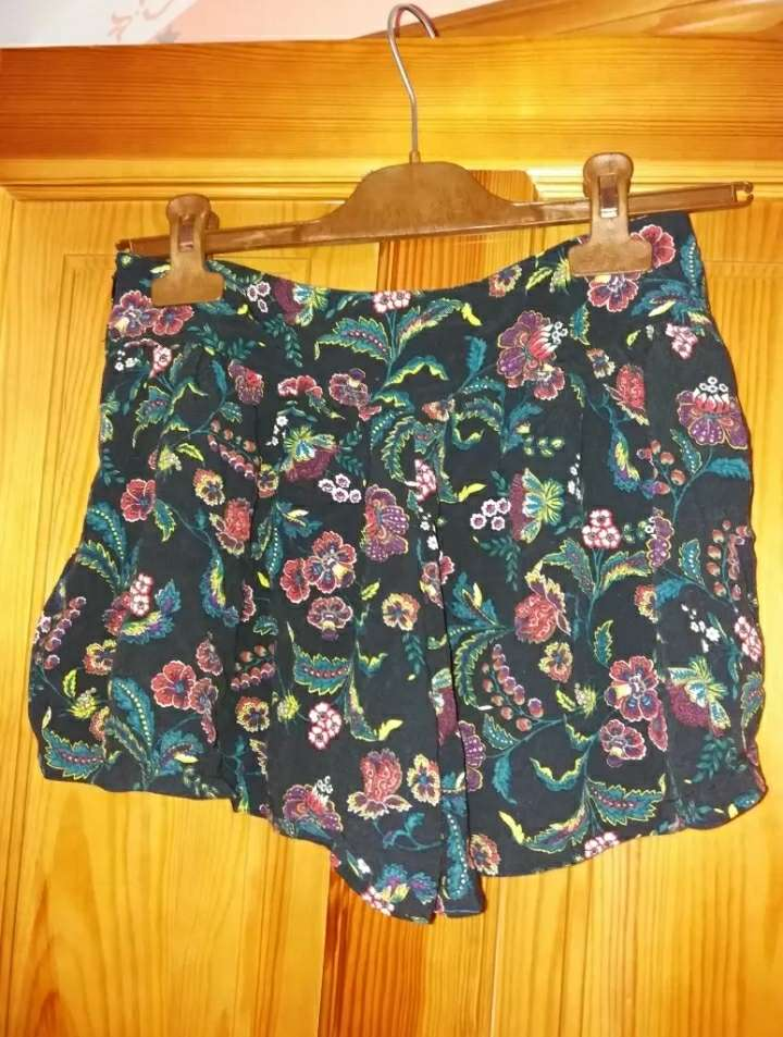 Imagen producto Pantalon corto 3