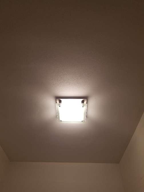 Imagen producto Conjunto lampara halogenas cristal 3