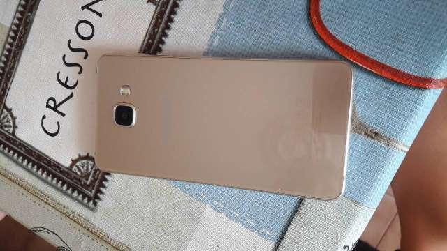 Imagen producto Samsung Galaxy A 5 2