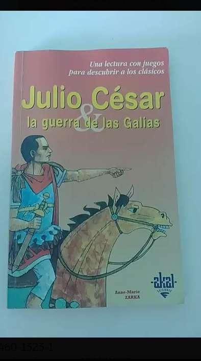 Imagen Libro de Lectura Historia