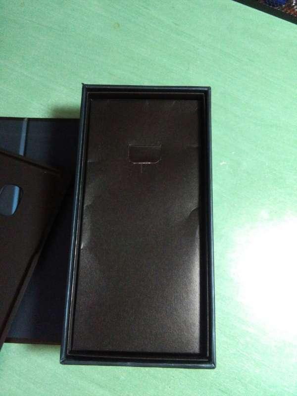 Imagen producto Samsung galaxy s8 9