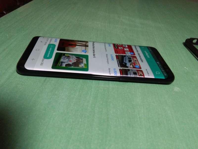 Imagen producto Samsung galaxy s8 8