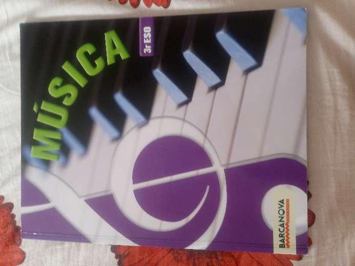 Imagen producto Libros escolares 2