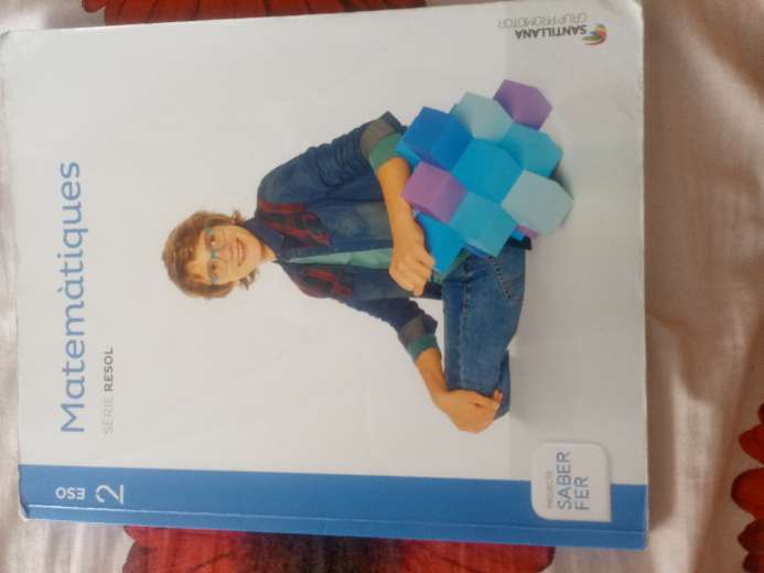 Imagen producto Libros escolares 5