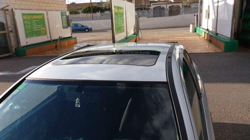 Imagen muy barato Opel Astra G