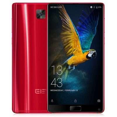 Imagen smartphone s8