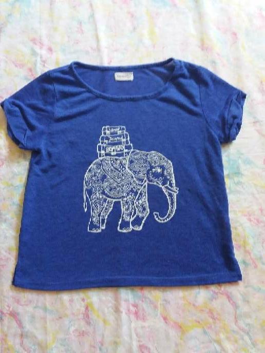 Imagen Top / camiseta