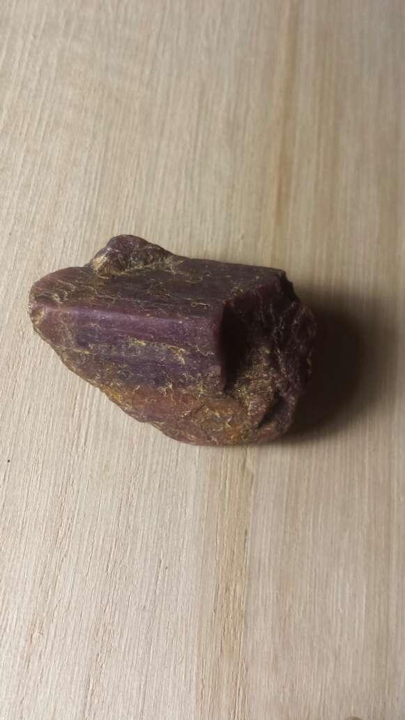 Imagen producto Variedad de artículos gemas y metales  2