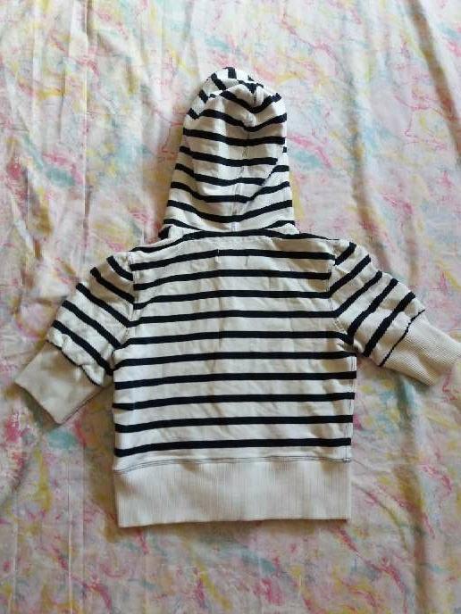 Imagen producto Polo / camiseta de Ralph Lauren. 3