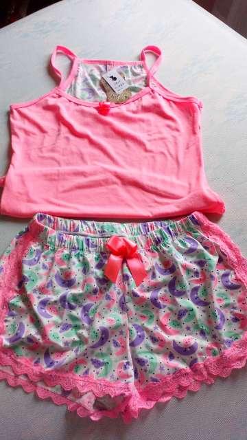 Imagen producto Hermosas pijamas 5
