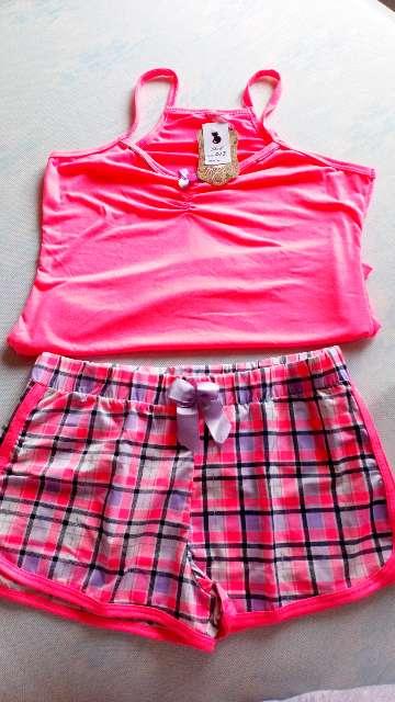 Imagen producto Hermosas pijamas 3