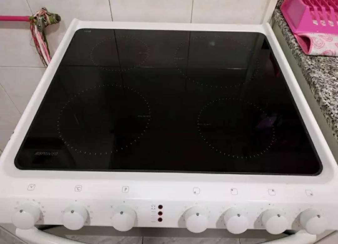 Imagen producto Trio electrodomésticos CANDY 2