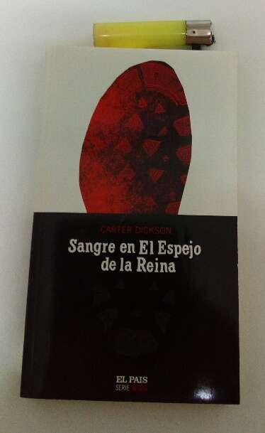 Imagen producto 10 Libros Variados  2