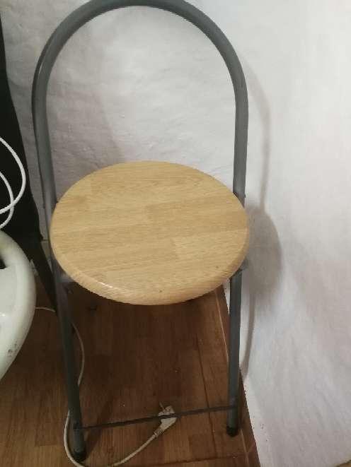 Imagen producto Mesa más 2 sillas 3