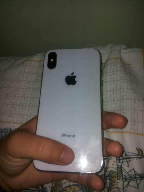 Imagen producto ¡¡¡¡¡iphonee X!!!  3