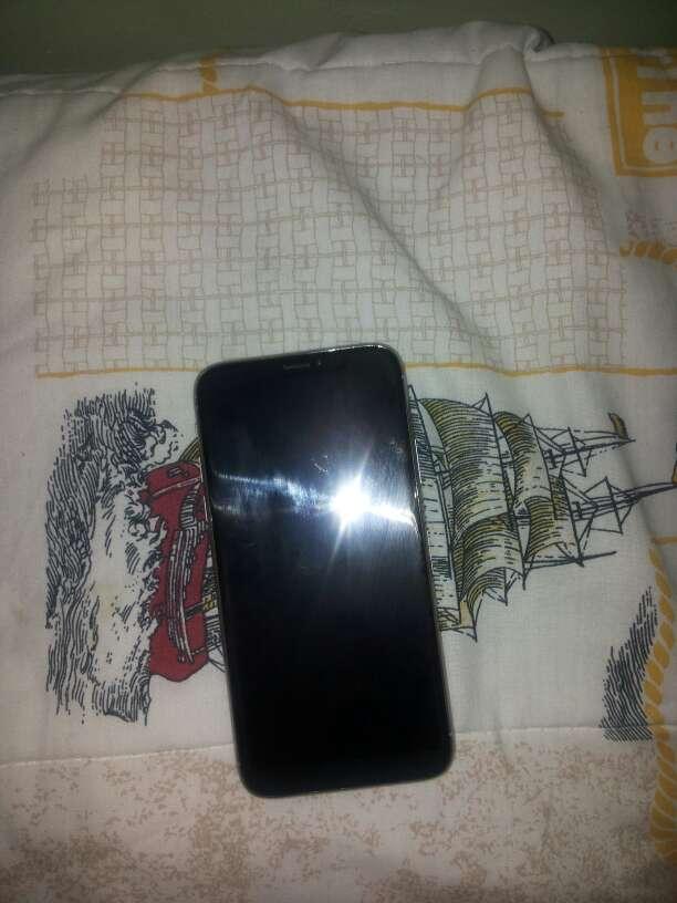 Imagen producto ¡¡¡¡¡iphonee X!!!  4