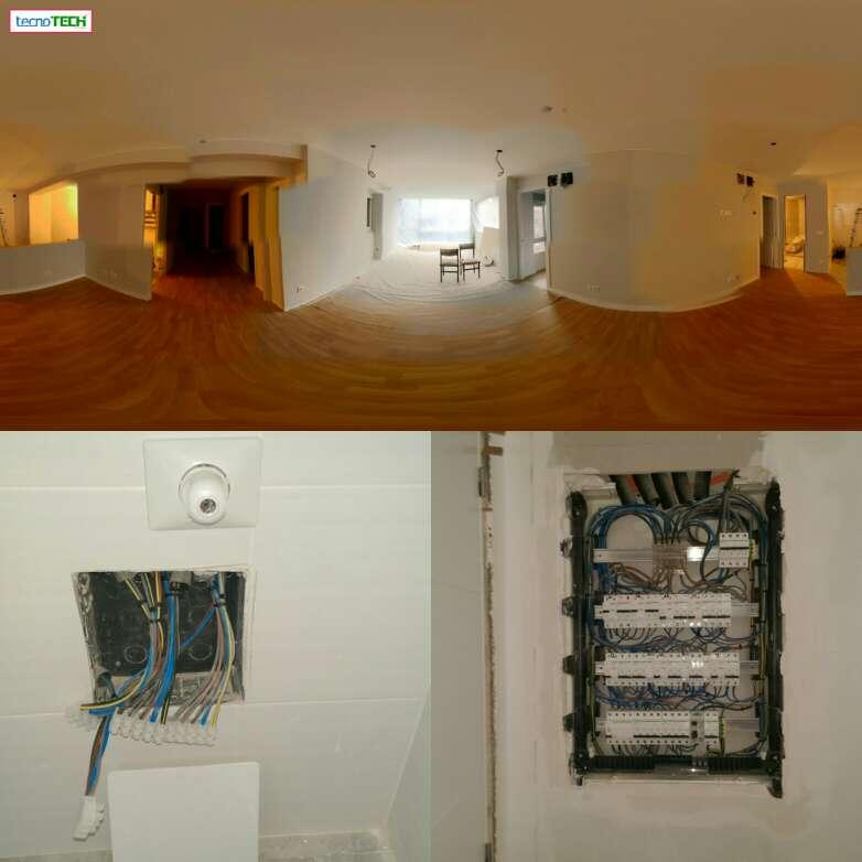 Imagen producto Electricista 2