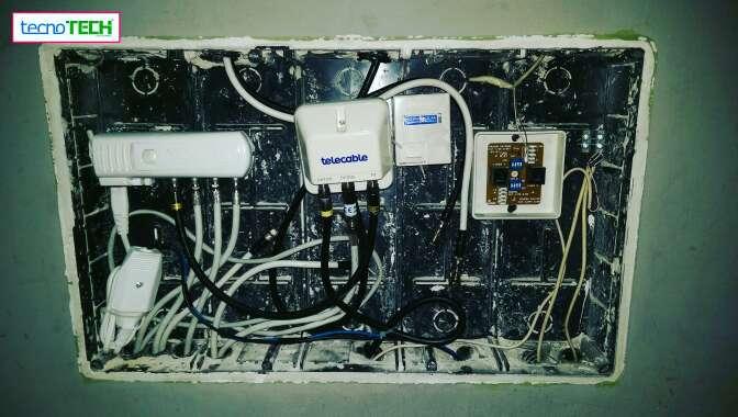 Imagen producto Electricista 6