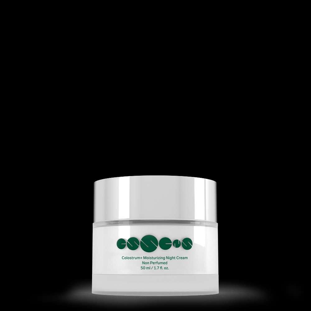 Imagen producto Solución para el acné severo 2