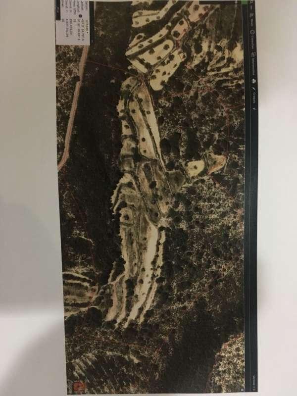 Imagen producto Terreno rústico 1