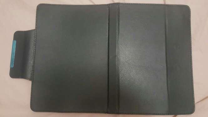 Imagen producto Funda protectora para tablet 10 pulgadas. 4