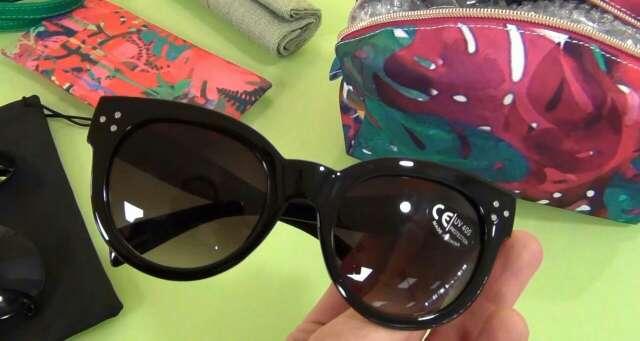 Imagen Gafas de sol Aruba 100% originales, nuevas