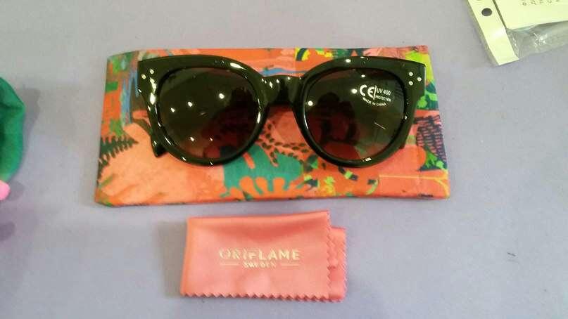 Imagen producto Gafas de sol Aruba 100% originales, nuevas 2