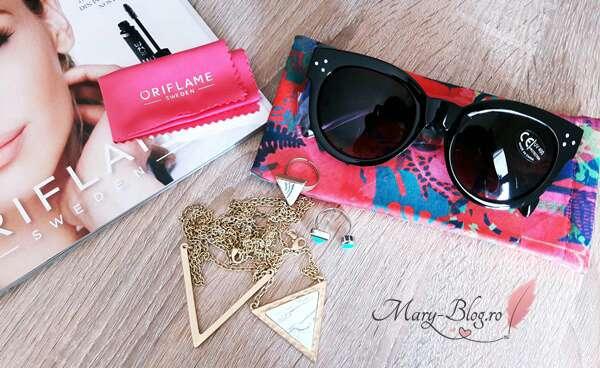 Imagen producto Gafas de sol Aruba 100% originales, nuevas 6