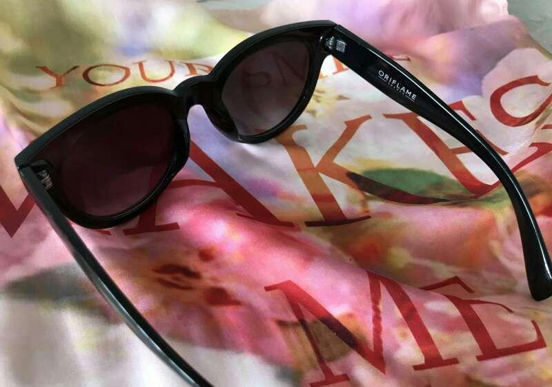 Imagen producto Gafas de sol Aruba 100% originales, nuevas 4