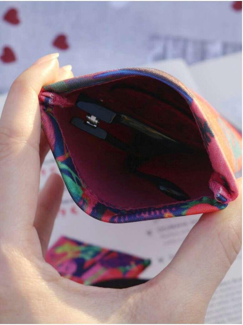 Imagen producto Gafas de sol Aruba 100% originales, nuevas 3