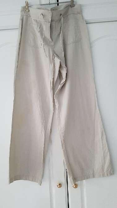 Imagen pantalón de verano